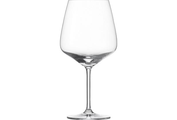 Schott Zwiesel Burgunderkelch 782 ml Taste