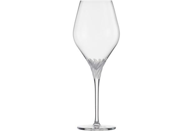 Schott Zwiesel Chardonnay Finesse Etoile