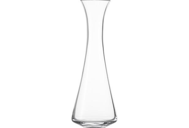Schott Zwiesel Dekanter Fine 750 ml