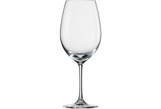 Schott Zwiesel Event Rotwein Glas 500 ml