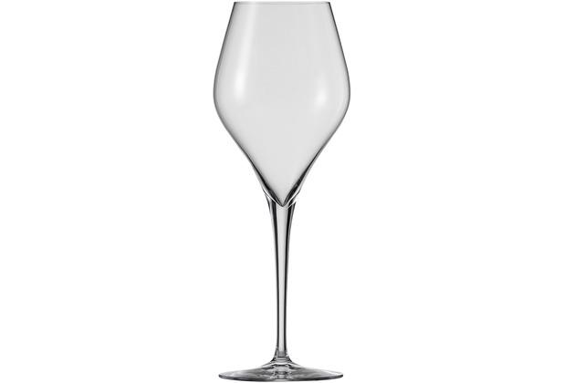 Schott Zwiesel FINESSE Rotwein / Red Wine 1