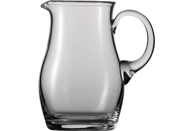 Schott Zwiesel Krug Bistro 1000 ml