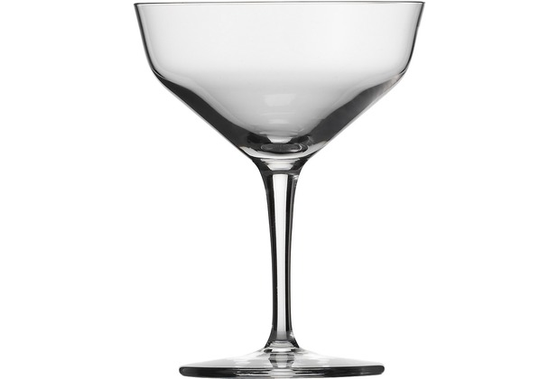 Schott Zwiesel Martini Cont Mix And Celebrate