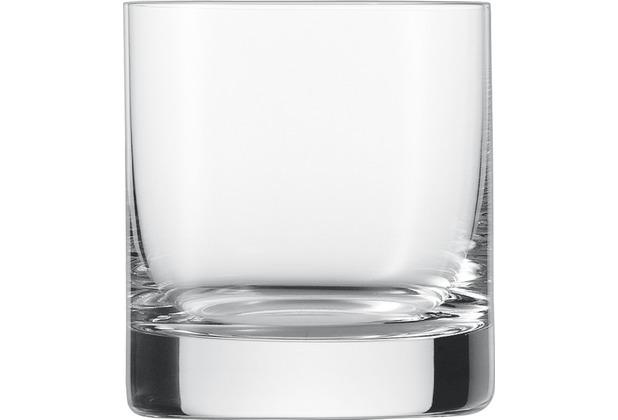 Schott Zwiesel PARIS BECHER Whisky Glas