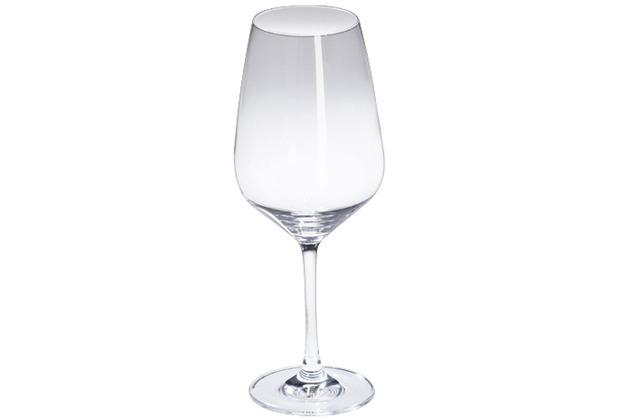 Schott Zwiesel Rotweinkelch 497 ml Taste