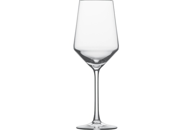 Schott Zwiesel Sauvignon Pure mit Eichstrich