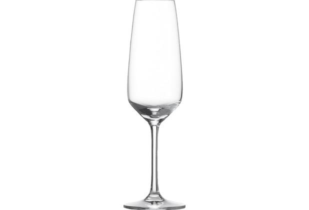 Schott Zwiesel Sektkelch 283 ml Taste