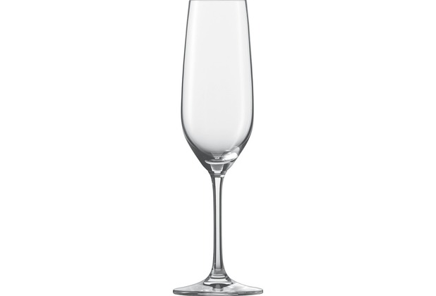 Schott Zwiesel Sektkelch Vina