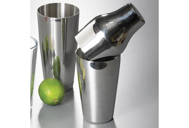 Schott Zwiesel Shaker 700 ml Basic Bar Selection