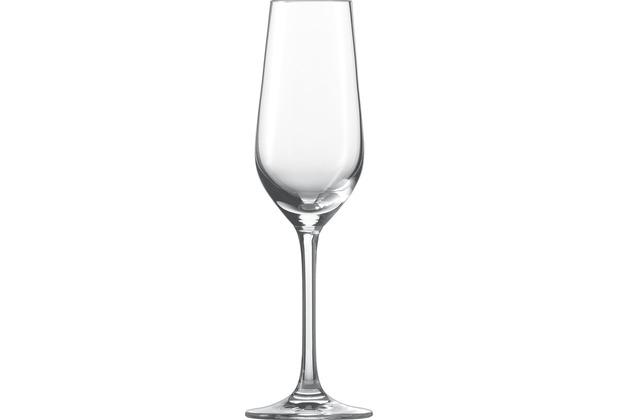 Schott Zwiesel Sherry Bar Special mit Eichstrich