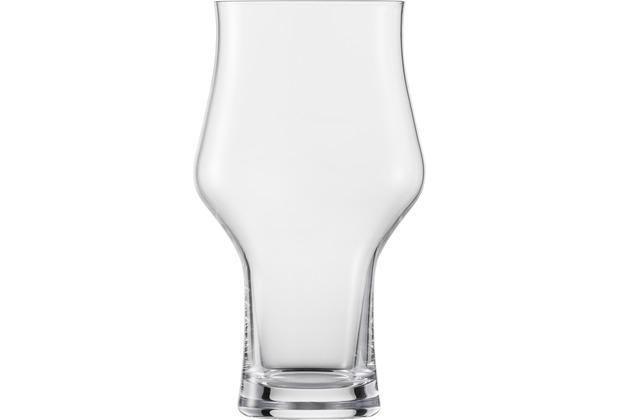 Schott Zwiesel Stout Beer Basic Craftbeerglas