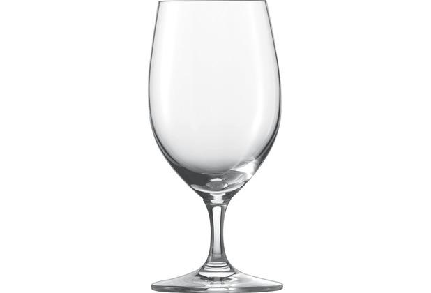 Schott Zwiesel Wasser Bar Special