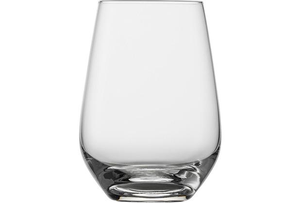 Schott Zwiesel Wasser Vina