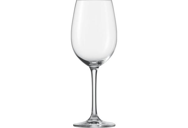 Schott Zwiesel Wasserkelch Classico mit Eichstrich 545 ml