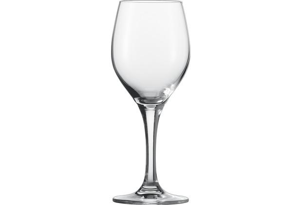 Schott Zwiesel Weinkelch Mondial 270 ml