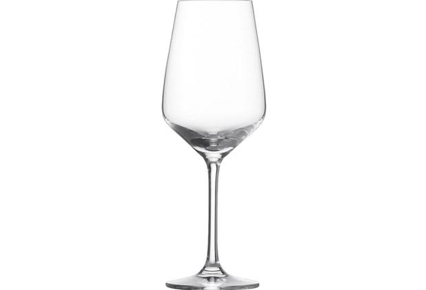 Schott Zwiesel Weißweinkelch 356 ml Taste