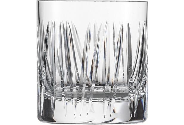 Schott Zwiesel Whisky Basic Bar Selection 8,9 cm