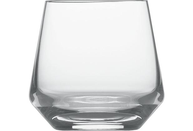Schott Zwiesel Whisky Gross Mix And Celebrate