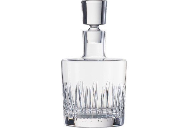 Schott Zwiesel Whisky Karaf Basic Bar Selection hoch