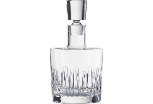 Schott Zwiesel Whisky Set Basic Bar Selection 1 Stück hoch