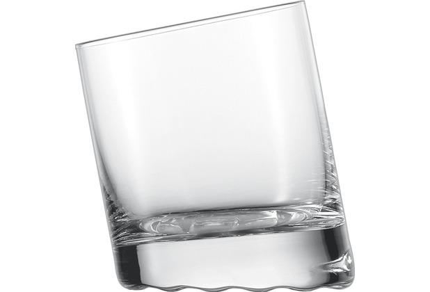 Schott Zwiesel Whiskybecher 10 Grad