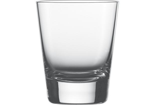 Schott Zwiesel Whiskybecher Tossa