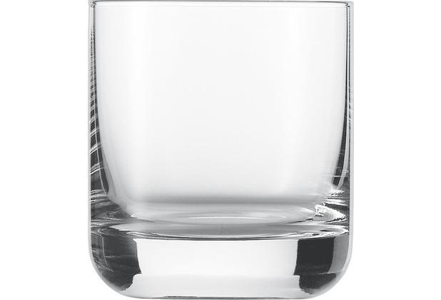 Schott Zwiesel Whiskyglas 285ml Convention