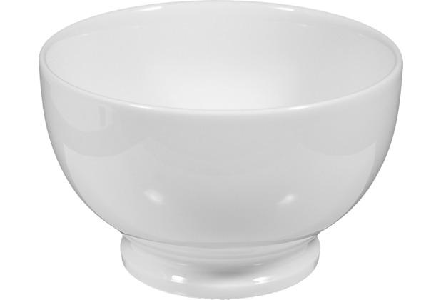 Seltmann Weiden Bowls 1060 Lukullus weiß uni 00006