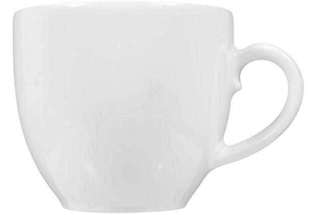 Seltmann Weiden Espressoobertasse 0,11 l Rondo/Liane