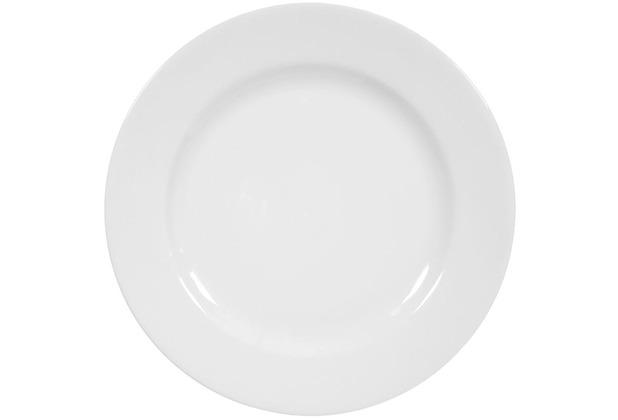 Seltmann Weiden Frühstücksteller rund 20 cm Rondo/Liane