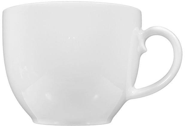 Seltmann Weiden Kaffeeobertasse 0,21 l Rondo/Liane