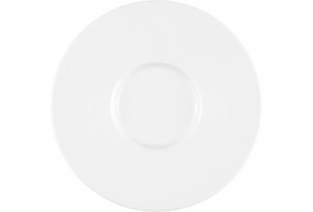 Seltmann Weiden Kombi-Untere 17,5 cm No Limits weiß uni 00003