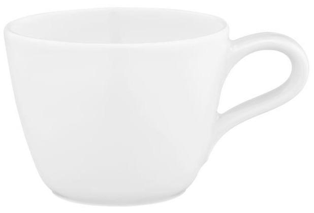 Seltmann Weiden Life Espressoobertasse 0,09 l