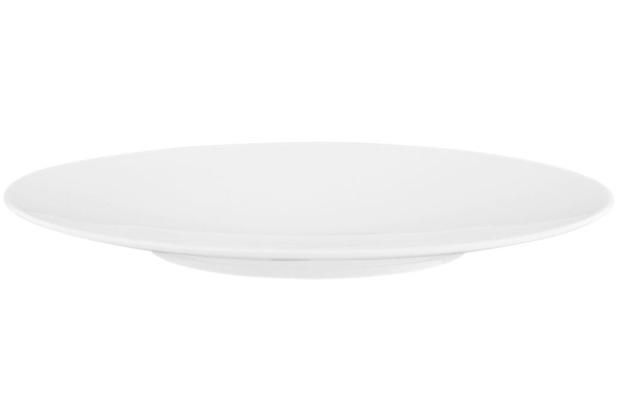 Seltmann Weiden Life Frühstücksteller 22,5 cm