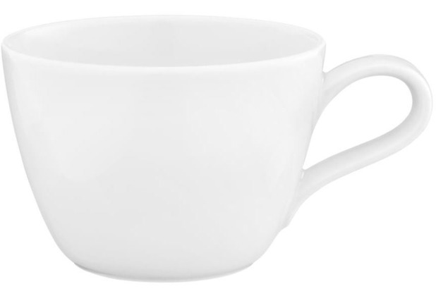 Seltmann Weiden Life Kaffeeobertasse 0,24 l