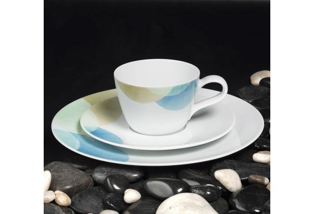 Seltmann Weiden Life Kaffeeservice 18-tlg. LIFE Senja