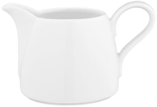 Seltmann Weiden Life Milchkännchen 0,26 l