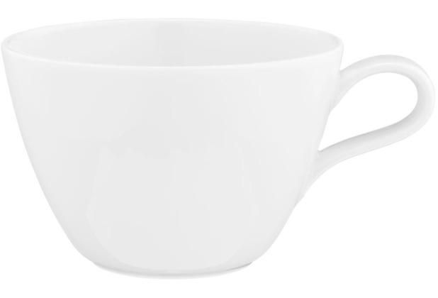 Seltmann Weiden Life Milchkaffeeobertasse 0,37 l