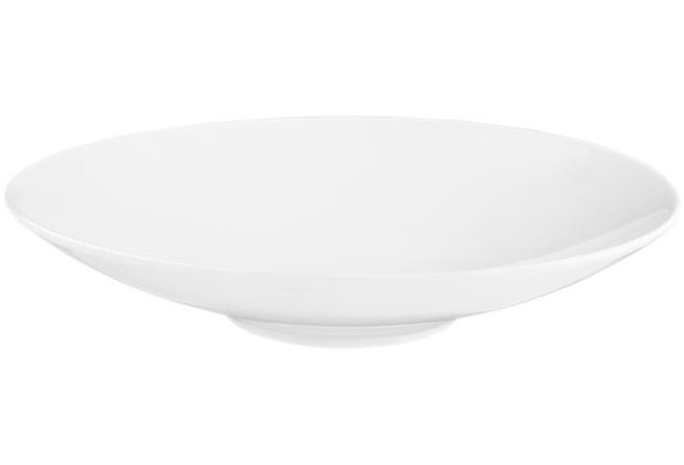 Seltmann Weiden Life Pasta-/Salatteller 26 cm