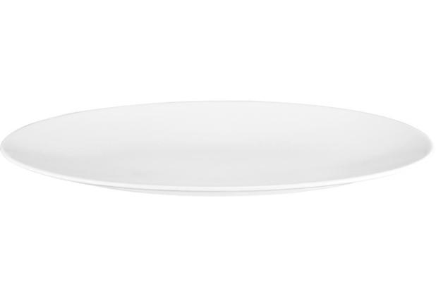Seltmann Weiden Life Servierplatte oval 33x18 cm