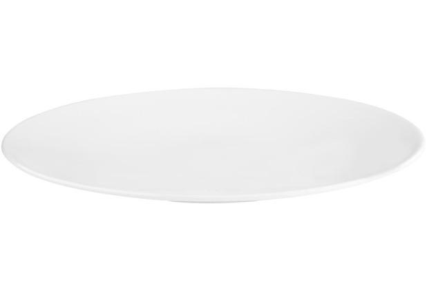 Seltmann Weiden Life Servierplatte rund flach 33 cm