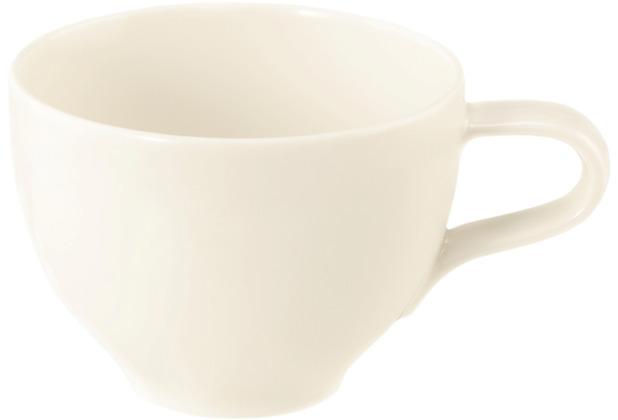 Seltmann Weiden Medina Kaffeeobertasse 0,26 l