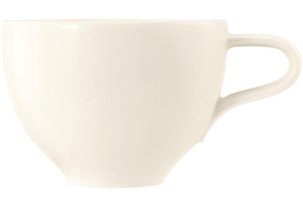 Seltmann Weiden Medina Milchkaffeeobertasse 0,35 l