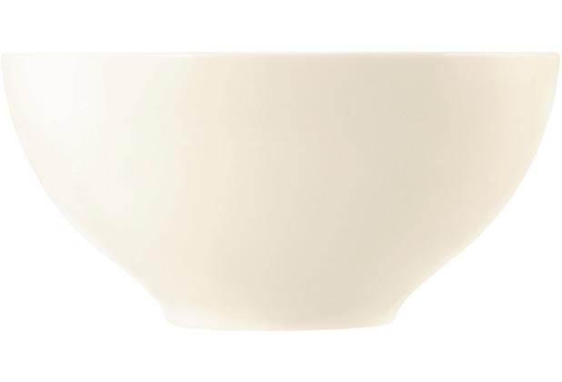 Seltmann Weiden Medina Müslischale 15,5 cm