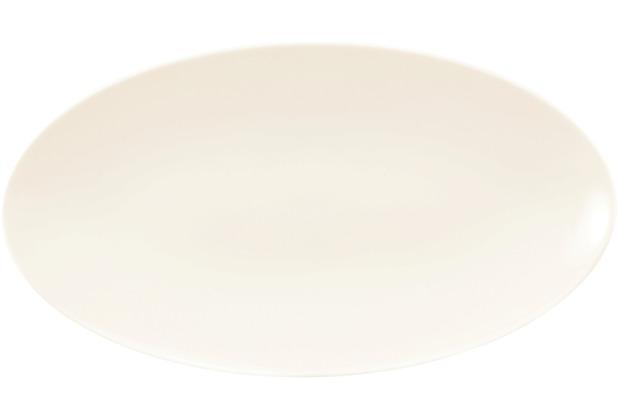 Seltmann Weiden Medina Servierplatte oval 33x18 cm
