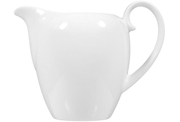 Seltmann Weiden Milchkännchen 0,12 l Rondo/Liane