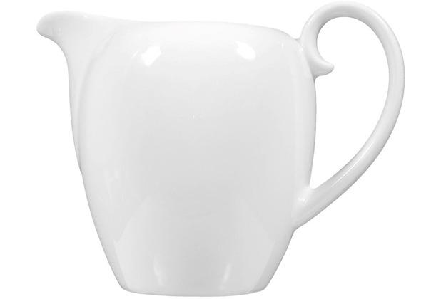 Seltmann Weiden Milchkännchen 0,19 l Rondo/Liane