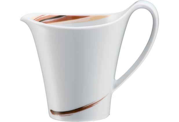 Seltmann Weiden Milchkännchen 0,23 l Top Life Aruba 23434 braun
