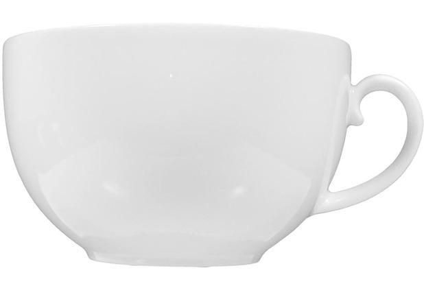 Seltmann Weiden Milchkaffeeobertasse 0,35 l Rondo/Liane