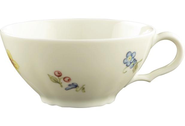 Seltmann Weiden Obere zur Teetasse 0,14 l Marieluise elfenbein 44714